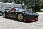 2011 Lotus Evora GT4