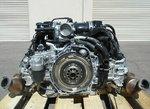 2015 13 14 15 16 Porsche Cayman Boxster 981 2.7L 275 hp Take