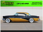 1955 Buick Super  for sale