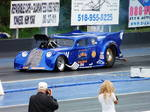 Own a piece of Pro Mod History
