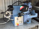 Comec RV 516 JB Valve Resurfacer Machine