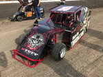 Mini Dirt Modified