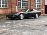 1994 Chevrolet Corvette 2dr Hatchback
