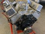 Aluminum headed 388  reduced price $$4200