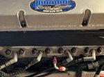 415 Durham usmts/usra spec engine