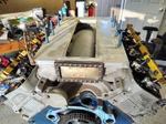 Ford Blower Motor 572