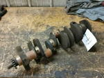 66 Crankshafts for Sale