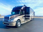 2008 Silver Crown RV