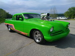 1954 Studebaker Pro Street and Show