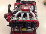 Chevy LS1 5.0L Engine