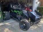 2006 J&J Chassis