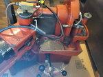 IDL valve grinder