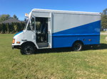 Service or Tow Truck Excellent Condition Loaded