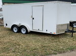 Trailers Priced To Sell!