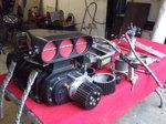1471 Helix blower