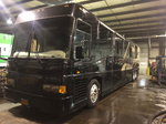 1995 Newell Motorcoach
