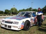 Complete Championship winning  Florida Super Stock race Team