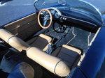 1958 Porsche replica