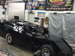 2014 HOT chassis SSM