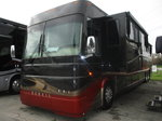 Luxury 1998 Newell Coach Custom