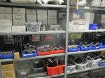 GForce GSR & Tex T101 Gear Sets