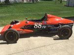 2000 Citation Formula Vee (Race Proven)