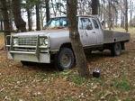 1977 Dodge W200