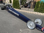 """1993 hard tail dragster roller 255""""wb"""