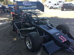Masterman Supermodified