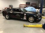 2014 Real Cobra Jet  #11