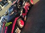 INEX Bandolero Race Car