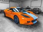 Lotus Evora Track Day Prepped
