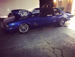 """1990 Mustang""""ZipLoc"""" For Sale"""