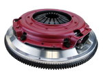 RAM Force 9.5 Dual Disc Clutch Kit 75-2127