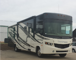 2015 Georgetown 351DS Bunk House