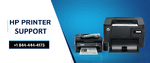 HP Printer Support Call Us +1-(844).444.4173