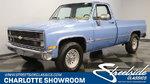 1983 Chevrolet C20