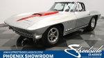 1965 Chevrolet Corvette Prostreet