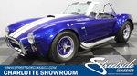 1966 Shelby Cobra 428 ERA