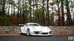 2016 Porsche GT3 Cup (991.1)