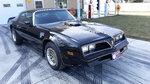 1978 Pontiac trans am. Sell trade