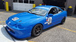 ACURA INTEGRA SCCA STL,ALL THE BEST, WIN THE RUNOFFS