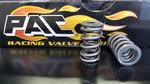 PAC RACING SPRINGS PAC-1207X 1.304 Dual Valve Springs-RPM Se