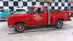 1979 lil red Express truck. Possible trade