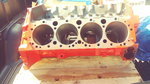PRICE $5,000 orbestofferRace engine or also with street part
