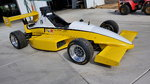 Formula Mazda chassis 98-125 For Sale