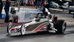 2010 S&W Dragster