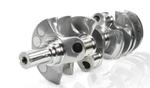 "Callies ULTRA BILLET 4"" stroke crank for LS engine"