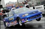 2005 Super Stock Cavalier - SOLD