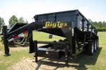 2020 Big Tex Trailers 21GX 16